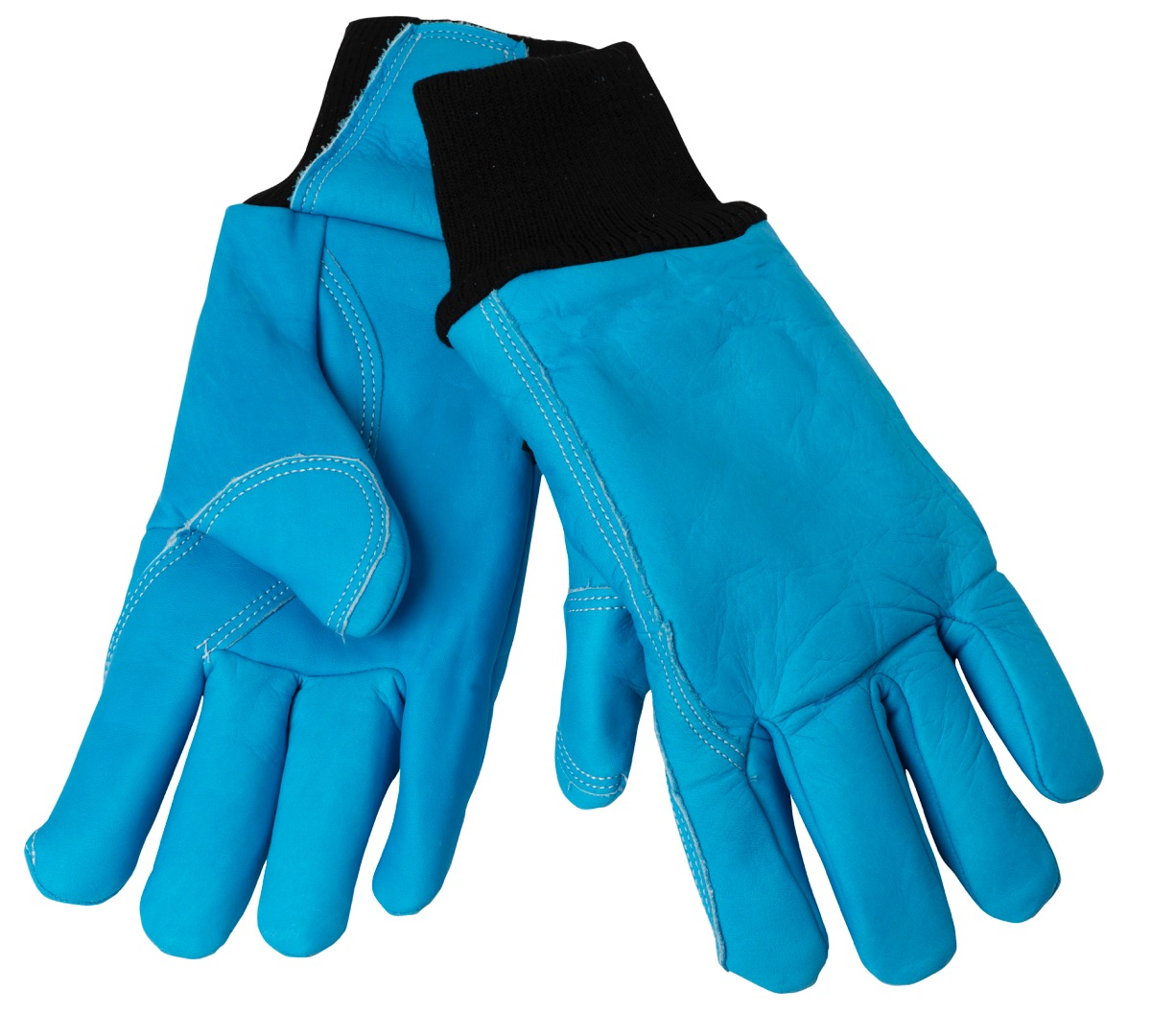 HIDE GLOVES NO BGROUND.jpg