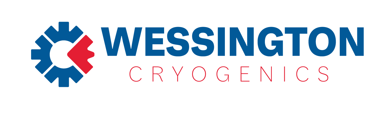 Wessington Cryogenics Logo